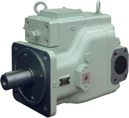 A7H系列高压变量柱塞泵
