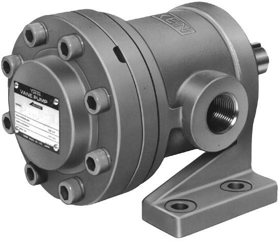 50T/150T单泵