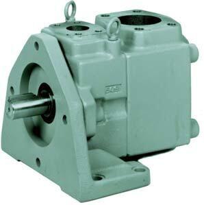 PV2R4A型号单泵