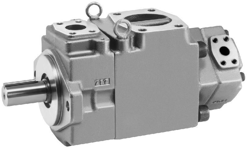PV2R24A/34A型双联泵