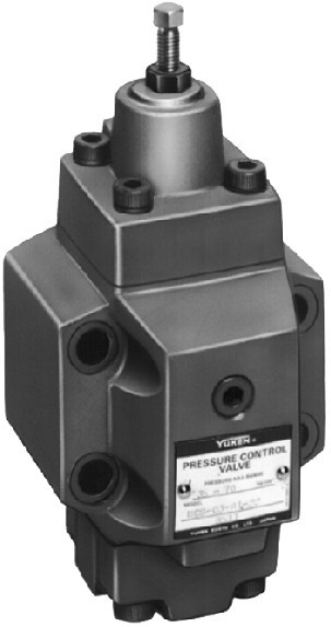 HCT、HCG型压力控制阀