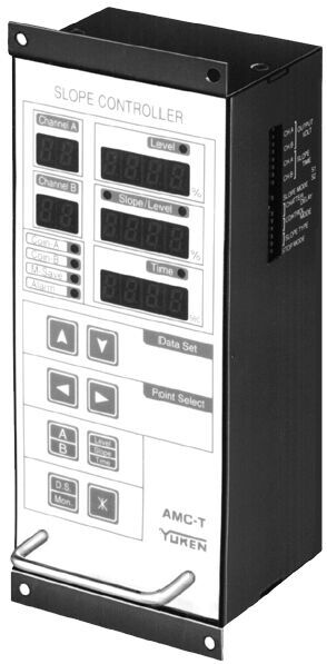 AMC-T-20多功能型斜坡控制器