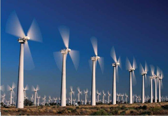 发电煤矿行业